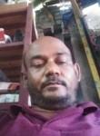 Bhaturajput , 37  , Ahmedabad
