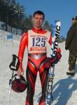 Vadim, 54  , Sochi