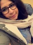 salya, 21  , Chevilly-Larue