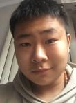 王小帅, 25, Shanghai
