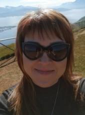 Mariya, 30, Belarus, Minsk