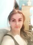 Angelіna, 45  , Gyor