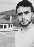 Mehmet Demir, 21  , Arac