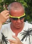 grafin, 57  , Yekaterinburg