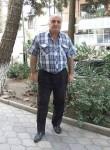zurab, 59  , Tbilisi