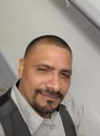 Tito, 45, Haines City
