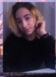 Vita, 18  , Chita