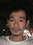 tuvvvvvv, 36  , Hanoi