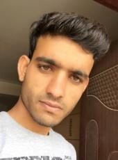 lahrilal, 22, India, Udaipur (Rajasthan)