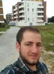 Mahmoud 1996, 22  , Chartres-de-Bretagne