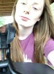 Emma, 18, Pittsburgh