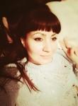 Alina, 31, Moscow
