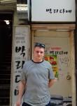 Mikhail, 35  , Arsenev
