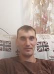 Vova Ogol, 34  , Labinsk