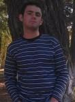 Paul, 18  , Iasi
