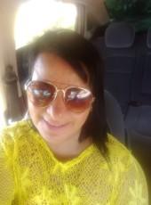 Vania Cereijinha, 44, Brazil, Nova Friburgo