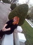 Mariya, 30  , Ryazan