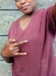 Lilly, 18  , Molo