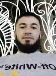 Abu, 33  , Simeiz