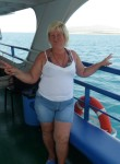 Svetlana, 57  , Noginsk
