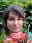 Alesya, 34  , Kharkiv