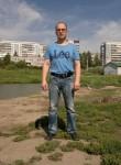 Oleg, 40  , Tomsk