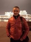 Vladimir, 49  , Severodonetsk