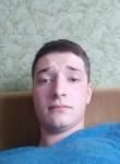 Slava, 21, Mariupol