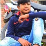 Choudhary, 18  , Shahabad (Haryana)