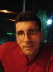 Lamec, 35  , Burhaniye