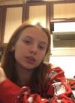 Katya, 19, Rostov-na-Donu