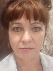 Tatyana, 19, Russia, Kyzyl