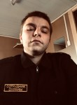 Anton, 25  , Ostrov