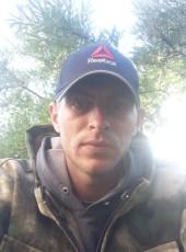 Aleksey, 26, Kazakhstan, Petropavlovsk