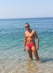 Bruno, 28 лет, Castiglion Fiorentino