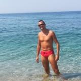 Bruno, 31  , Castiglion Fiorentino