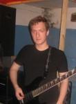 Aleksandr, 35, Samara