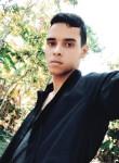 Pablo, 22  , Havana
