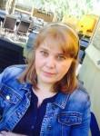 Nika, 47, Rostov-na-Donu