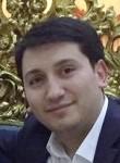 Rufat Cafarov, 30  , Mastaga