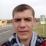 Aleksey, 33  , Tychy