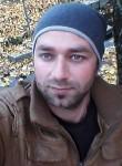 Maher, 33  , Illertissen