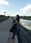 Alyenka, 33  , Moscow