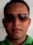Fernando, 28  , Maracay