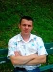 Вася, 37 лет, Львів