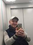 Aleks, 25  , Odessa