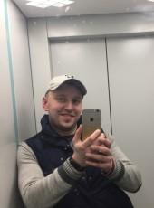 Aleks, 26, Ukraine, Odessa