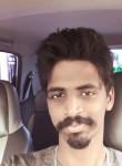 danny, 26  , Vizianagaram