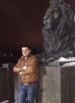 Zhenya, 27  , Shklow