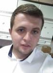 Maksim, 25  , Dvubratskiy